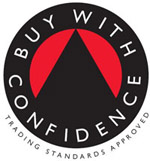 Buy with Confidence - Car Servicing Wirral